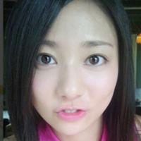 0202_ayano_1