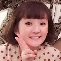 0208_chiaki_1