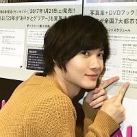 0209_kamiki_1
