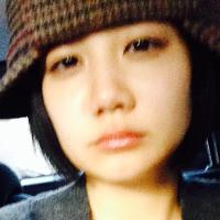 0214_shimizu_1