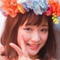 0224_sakurako_1