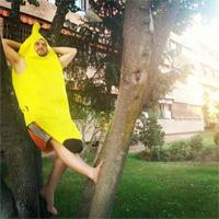 banana0210s