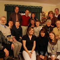 family0224s