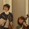quartet0215s