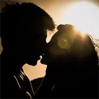 seo-kiss-s