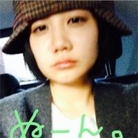 shimizufumika0213s
