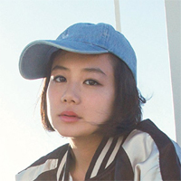 shimizufumika0217s