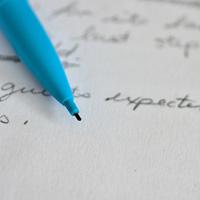 writing0217s