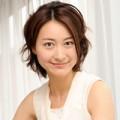0302_harada_1