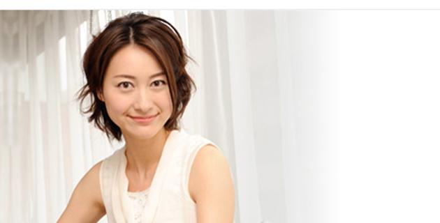 小川彩佳アナ「腹黒女」とフルボッコ、なぜ熱愛は女側ばかり叩かれる?