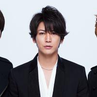 0310_kamenashi_1