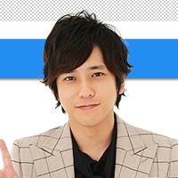 0314_ninomiya_1