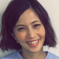 0317_yasuda_1