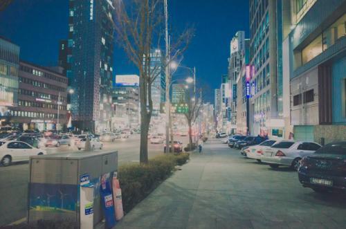 Seoul113