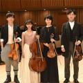quartet0322s