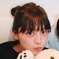 0412_kawaguchi_1