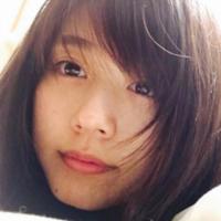 0414_jidori_1