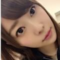 0414_sashihara_1