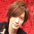 0417_daigo_1