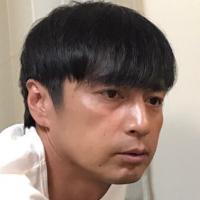 0419_tokui_1