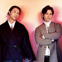 0425_koichi_1