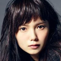 0426_ayano_1