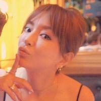 0426_saeko_1