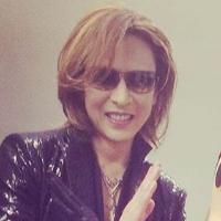 0426_yoshiki_1