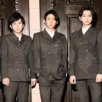 0427_arashi_1