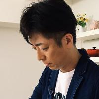 0428_goto_1
