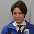 bokukamenashi0424s
