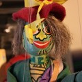 marionette0428s