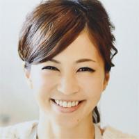 安田美沙子