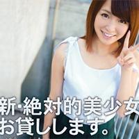 okashishimasu0330s