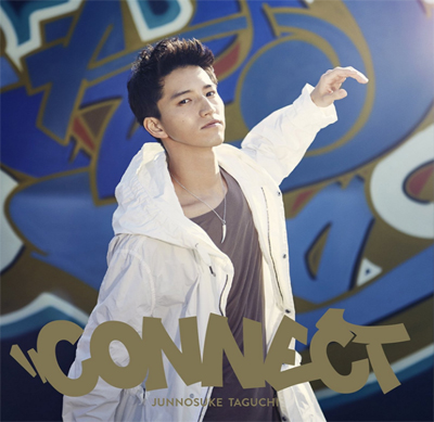 「Connect」 Universal Music =music=