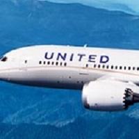 united0419s