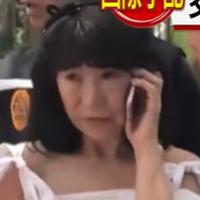 yamagi0418s