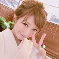 0502tsuji-s