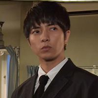 0509_yamashita_1
