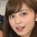 0511_kuji_1