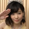 0518_simazaki_1