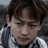 0522_yamamoto_1