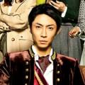 0523_kizoku_1