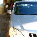 0523an-car2