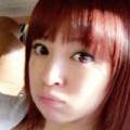 0526_hamasaki_1