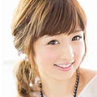 0529_ogura_1