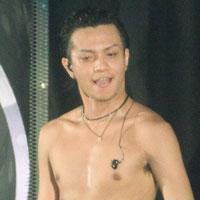 1705_tanaka_hap_