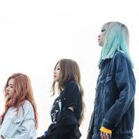 KOREA165_tn