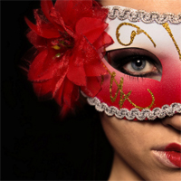 mask0526s