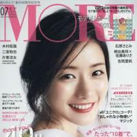 momoco193_tn